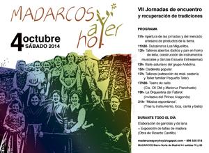 Madarcos201