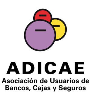 AdicaeLogo