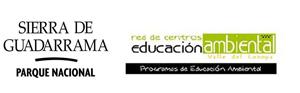 CEASierraGuadarrama14