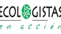 EcologistasenAcccion