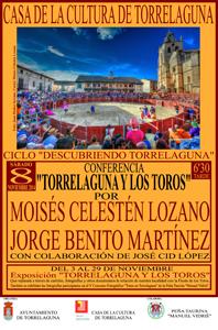TorrelagunaToros14
