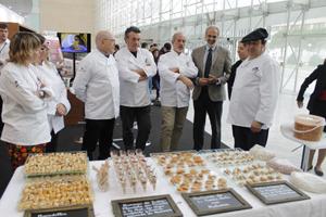 cocineros MG 2690