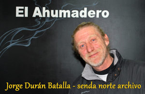 AhumaderoPersonajeDSC 0342