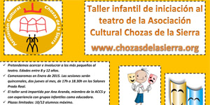 ChozasCartel14
