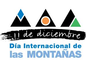 DiaInternacionalMonti2014