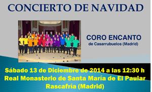 ElPaularconcierto14