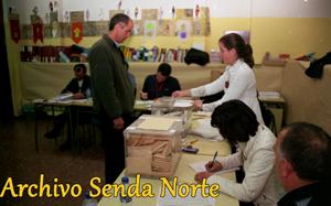 Elecciones001108