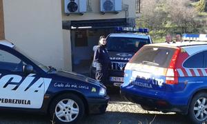 PoliciaLocal20141218 110350