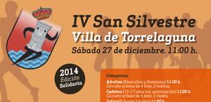 TorrelagunaSanSilvestre2014