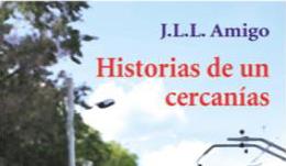 LibroBuitragoimage002