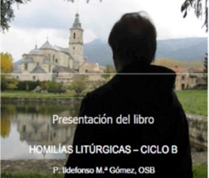 LibroHomiliasPSIldefonso15