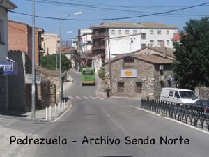 PedrezuelaArchivo65562