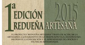 ReduenaArtesanaEn15