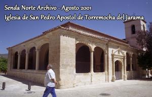 TorremochaIglesia46322