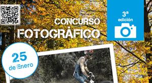 VenturadaConcursoFotografico15