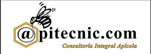 Apitecnic