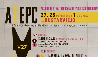 BUstarAtcp15