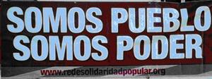 RedSolidaridadfeb15