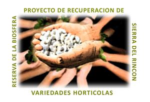 Reservacartel2RBSR