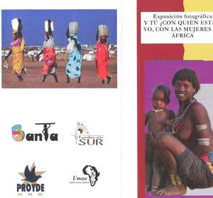 TORREARTEAFRICANAS001