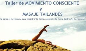 TallerPatriciaMovimiento15