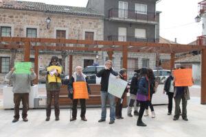 ActLozoyuelaprotestaIMG 4985