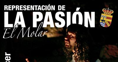 ElMolarPAsio