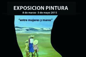 ExpoCeamarz15