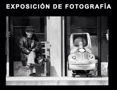 ExpoFotosIMG 1178