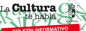 IBoletinCulturalABRIL2015-1