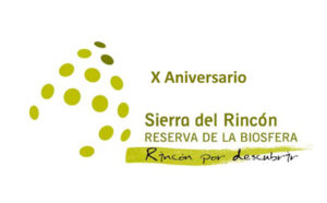 Logoreservaiosferaaniversario15