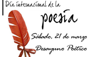 Torrelagunapoesia15