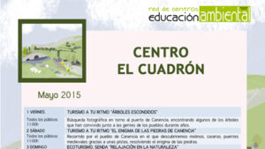 El CuadronMAYO2015Imagen