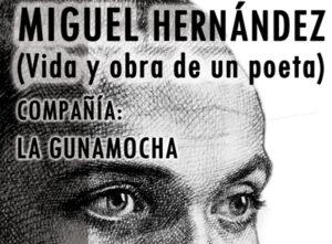 MigueLhdezcartel15