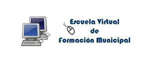 Mirafloresecuelavirtual