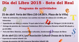 Sotolibrocartel2015