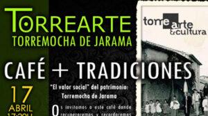 TorrearteTradiciones15