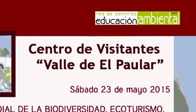 ElPaular23mayo