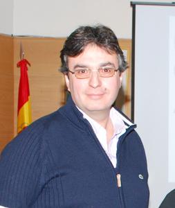 EmiliodeFrutosDSC 0013