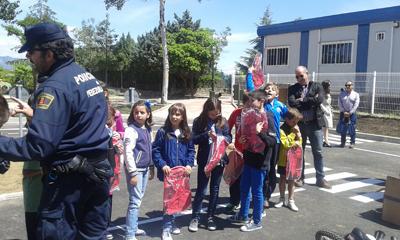 PoliciaPedrezuelaCircuito124825