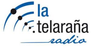 Telaaranalogo