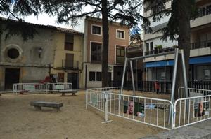 Torrelagunaparque016