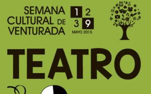 VenturadaTeatroMayo15