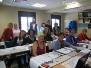CEPA Buitrago grupo