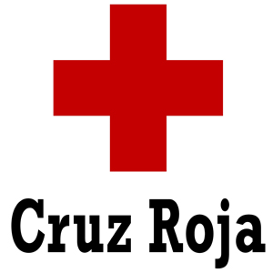 CruzRoja