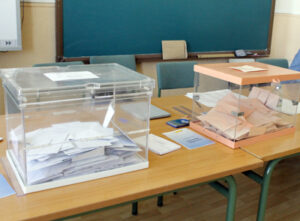 Elecciones MG 6057