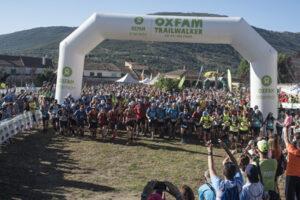 OXFAM TRAILWALKER MADRID 2015 foto Miguel Angel Munoz Romero 0001