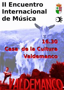 Valdemancocartel2015b