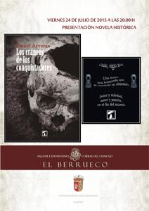 BerruecoLibroPresentacion