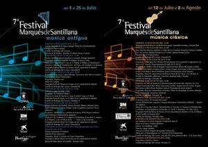 FestivalMusicaAntBuitrago15